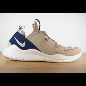 Nike Free RN CMTR 2018 Diffused Taupe Guava